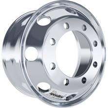 Kute Felgi Aluminiowe Lżejszy Nawet O 500kg